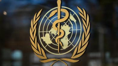 Photo of ساخلەمیا جیهانی دەمێ بەرهەمئینانا ڤاکسینا کۆرۆنایێ ئاشکراکر