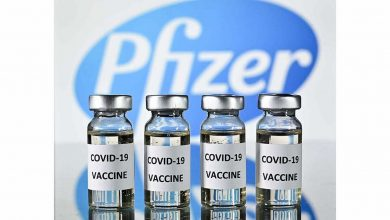 Photo of فایزەر: ڤاکسینا مە ٩٥% باندۆر هەبوویە