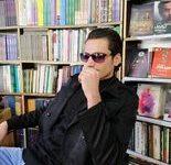 Photo of کارمینا بۆرانا(کنتاتا)