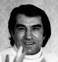 Photo of نورالدین زازا (1919ـــ 1989)