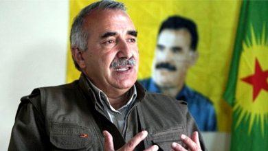 Photo of موراد قهریلان (مارێ رەش)