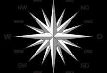 Photo of مەرجەع و عەقلیەتا خو سەپاندنێ ــــــــــــــــــــــــــــــــــــــــــ
