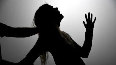 Photo of کوشتنا ژنان و چهمكێ (دژواریێ ) توند وتیژیێ دناڤ جڤاکا كوردستانی دا